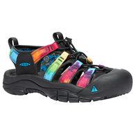 Keen Footwear Women's Newport Retro Sandal