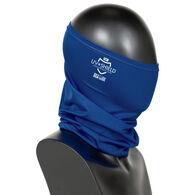 Stormr Men's & Women's UV 50+ Shield Face Mask