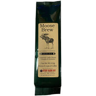 Oliver Pluff & Company Moose Brew Gourmet Coffee