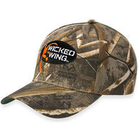 Browning Men's Wicked Wing Cap