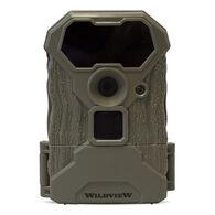 Stealth Cam Wildview 12 Megapixel Game Camera