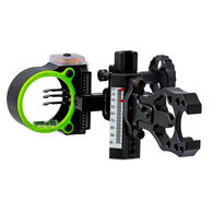 Black Gold Ascent Mountain Lite 3-Pin Bow Sight