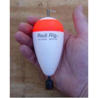 RediRig P400 Release Float - 2 Pk.