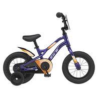"""GT Children's 2021 Siren 12"""" Bike - Assembled"""