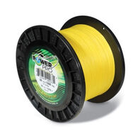PowerPro Braided Fishing Line - 300 Yards