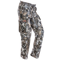 Sitka Gear Men's Equinox Pant