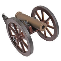 Traditions Mountain Howitzer 50 Cal. Cannon