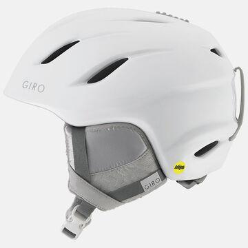 Giro Womens Era MIPS Snow Helmet - Discontinued Model