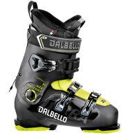 Dalbello Men's Panterra MX 90 Alpine Ski Boot - 17/18 Model