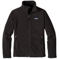 Patagonia Women's Classic Synchilla Fleece Jacket