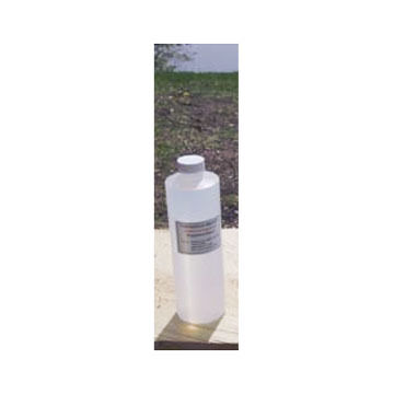 Minnesota Trapline Propylene Glycol