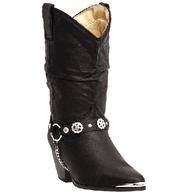 Dan Post Women's Dingo Olivia Western Boot