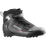 Rossignol X-3 XC Ski Boot - 16/17 Model