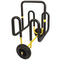 Suspenz Airless Double SUP Cart