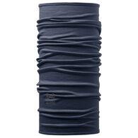 Buff Unisex Adult Lightweight Merino Wool Multifunctional Headwear