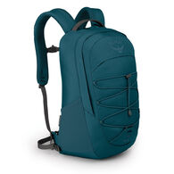 Osprey Axis 18 Liter Backpack