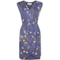 Aventura Women's Yardley Dress