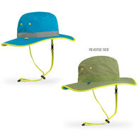 Sunday Afternoons Boys' & Girls' Clear Creek Boonie Hat