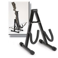 Excalibur Crossbow Stand