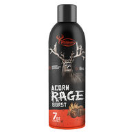 Wildgame Innovations Acorn Rage Burst Deer Attractant