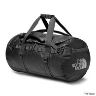The North Face Base Camp Medium Duffel
