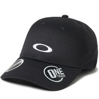 Oakley Men's Tech Hat