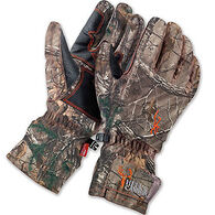 Browning Men's Hell's Canyon PrimaLoft Outdry Glove
