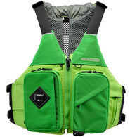 Astral Buoyancy Ronny Fisher PFD - Discontinued Model