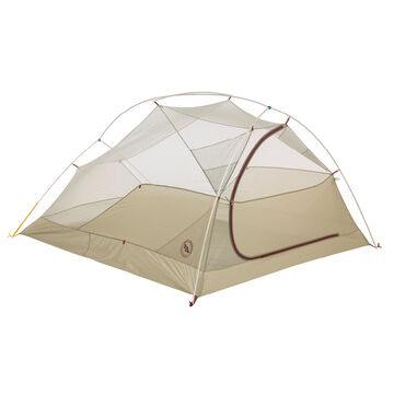 Big Agnes Fly Creek HV UL3 Tent