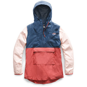 The North Face Womens Fanorak 2.0