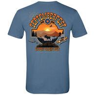 Septemberfest 2020 Commemorative T-Shirt