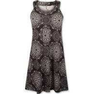 Aventura Women's Valencia Dress