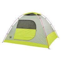 Big Agnes Rabbit Ears 4 Camping Tent - Disconintued Model