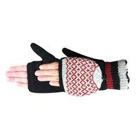 Manzella Women's Arctic Convertible Glove