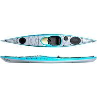 Current Designs Vision 140 Kayak w/ Skeg
