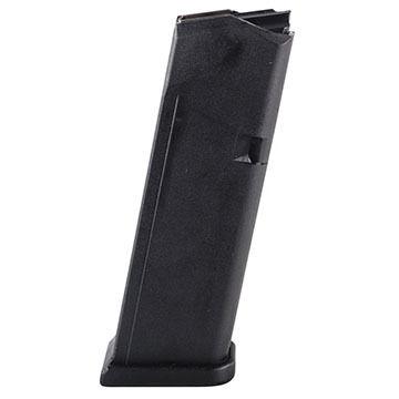 Glock G19 9mm 15-Round Magazine
