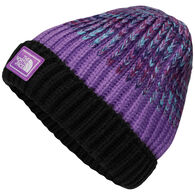 The North Face Boys' & Girls' Youth Basic Beanie
