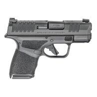 "Springfield Hellcat 9mm 3"" 11-Round Pistol"