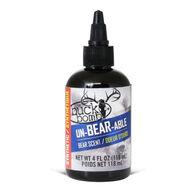 Buck Bomb Un-Bear-Able Synthetic Bear Attractant