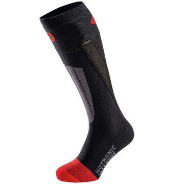 BootDoc BD Power Fit PFI 50 Sock - 1 Pair
