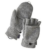 Patagonia Women's Better Sweater Fleece Glove