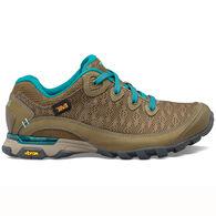 Teva Women's Sugarpine II Air Mesh Hiking Shoe