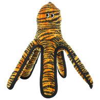 VIP Products Tuffy Mega Large Octopus Dog Toy