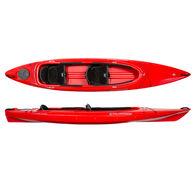 Wilderness Systems Pamlico 135T Tandem Kayak