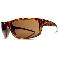 Electric Tech One OHM Sunglasses