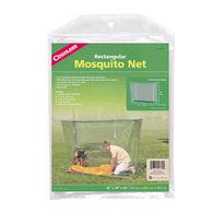 Coghlan's Backwoods Mosquito Net