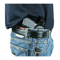 Blackhawk Inside-The-Pants Holster w/ Strap
