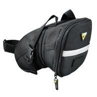 Topeak Aero Wedge Pack Bicycle Seat Bag