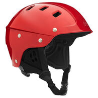 NRS Chaos Helmet - Side Cut