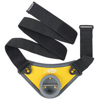 AFTCO Alijos Fish Fighting Belt